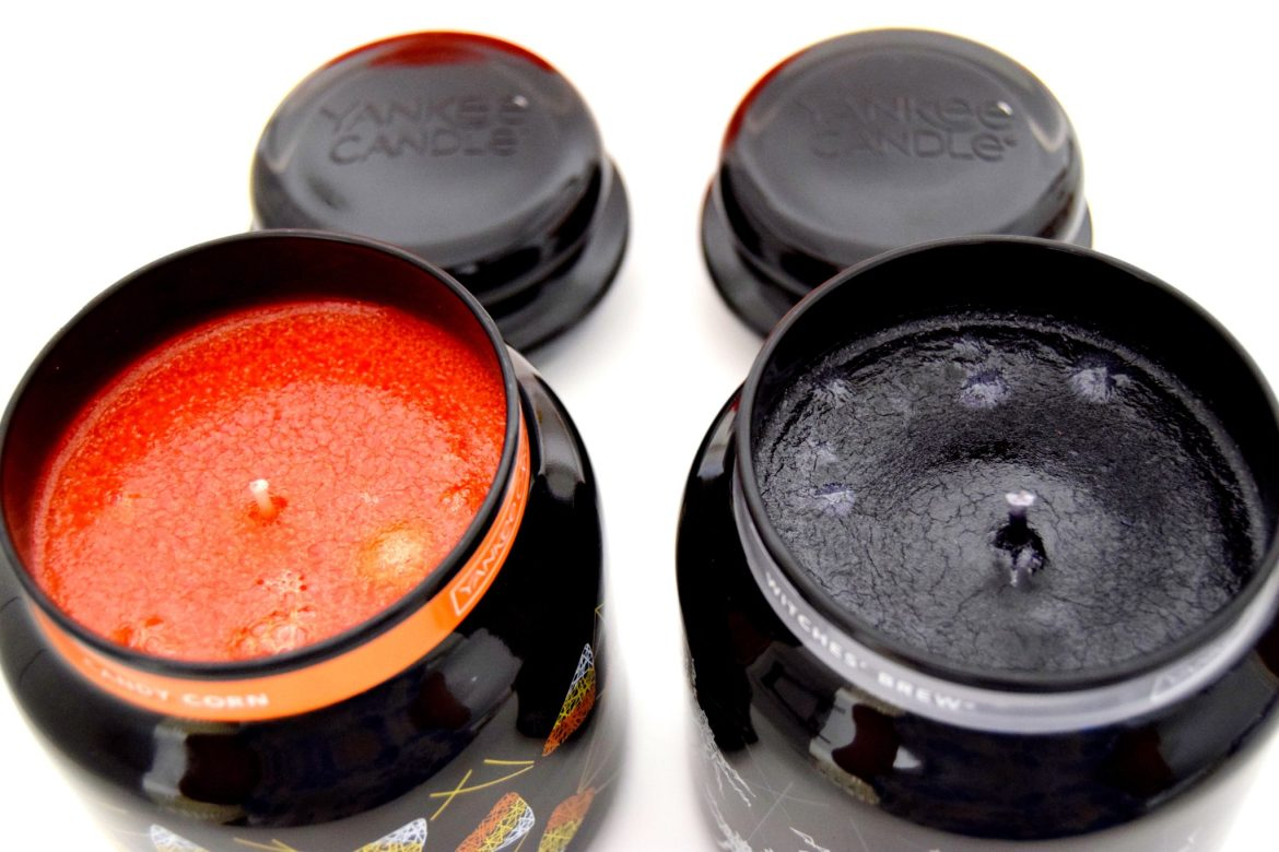 candle-tops