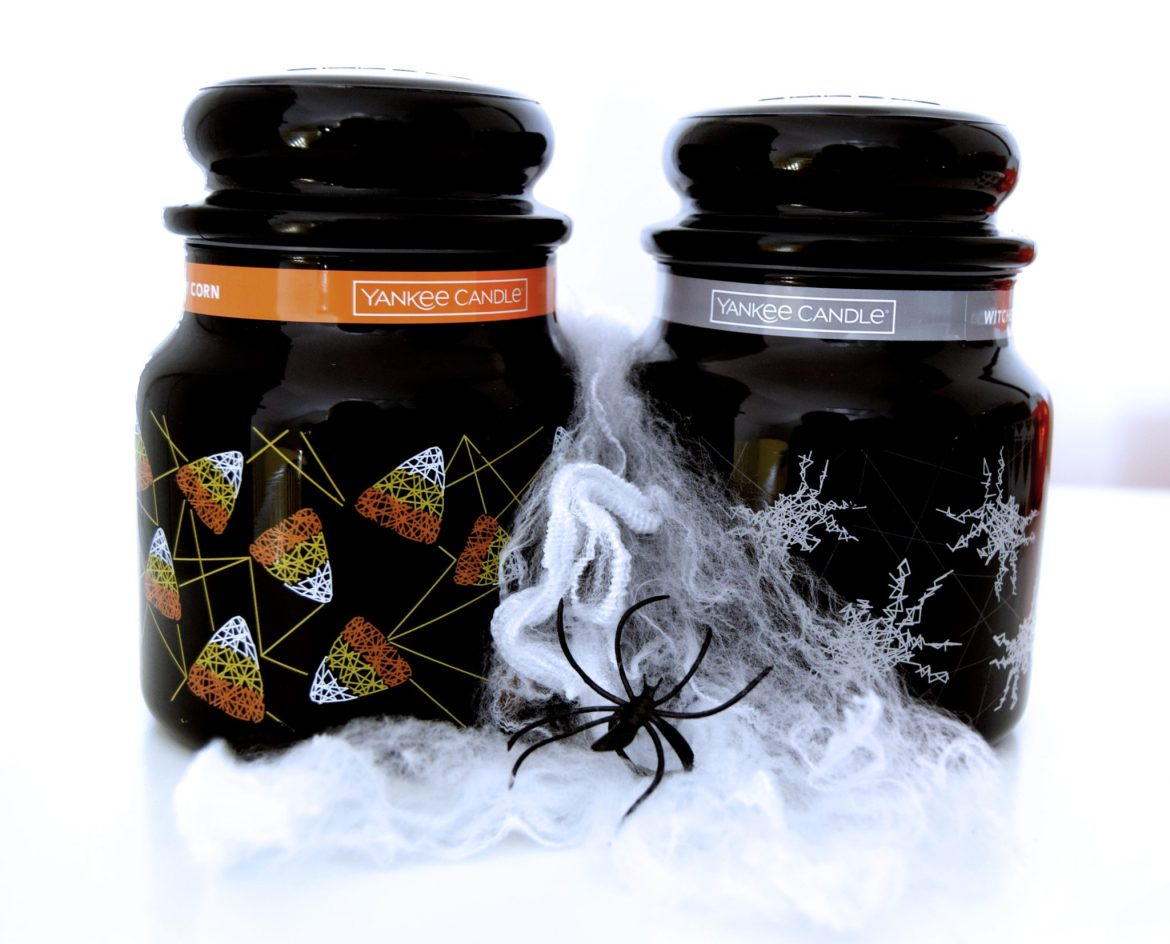 candles-and-webs