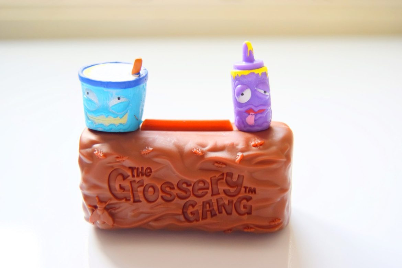 grossery-gang-2
