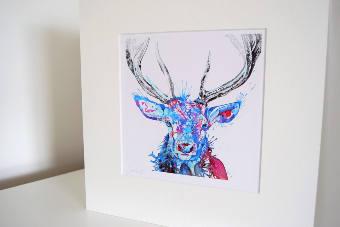 stag-print-1