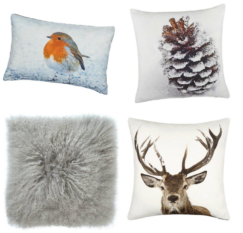 john-lewis-cushions home accessories