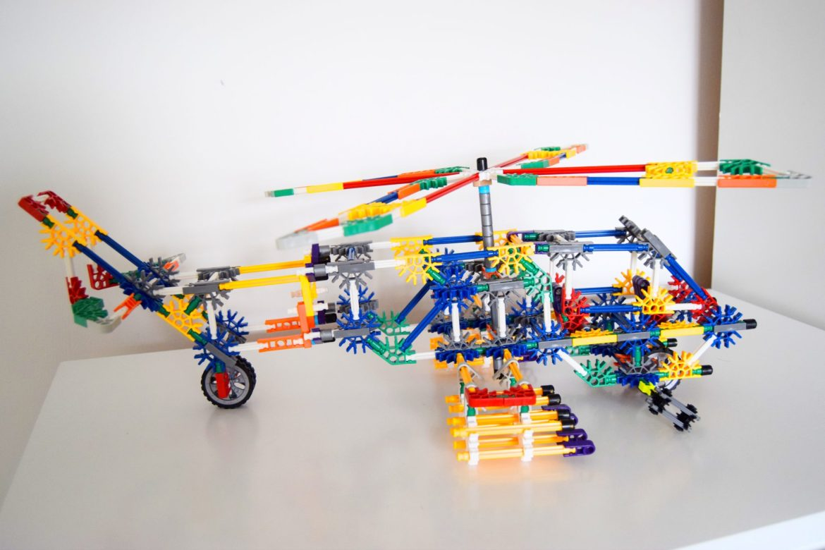 attack-helicopter