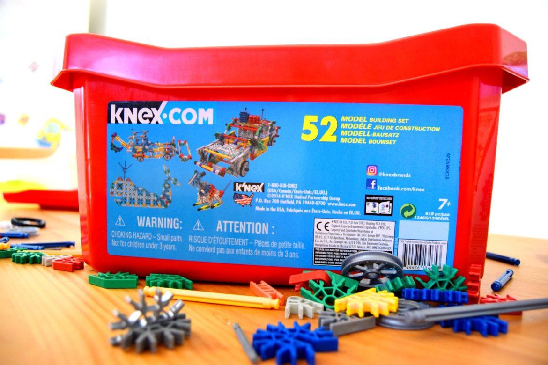 knex-2