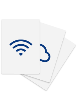 Sync your passwords and logins to all your devices