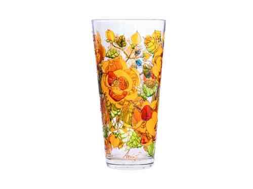 Vaza Cu Trandafiri Agatatori Galbeni