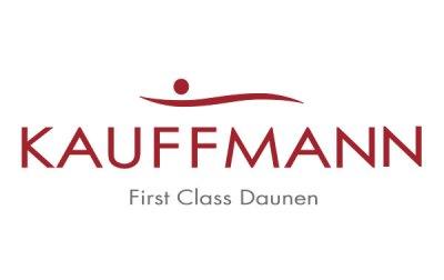 Kauffmann - First Class Daunen