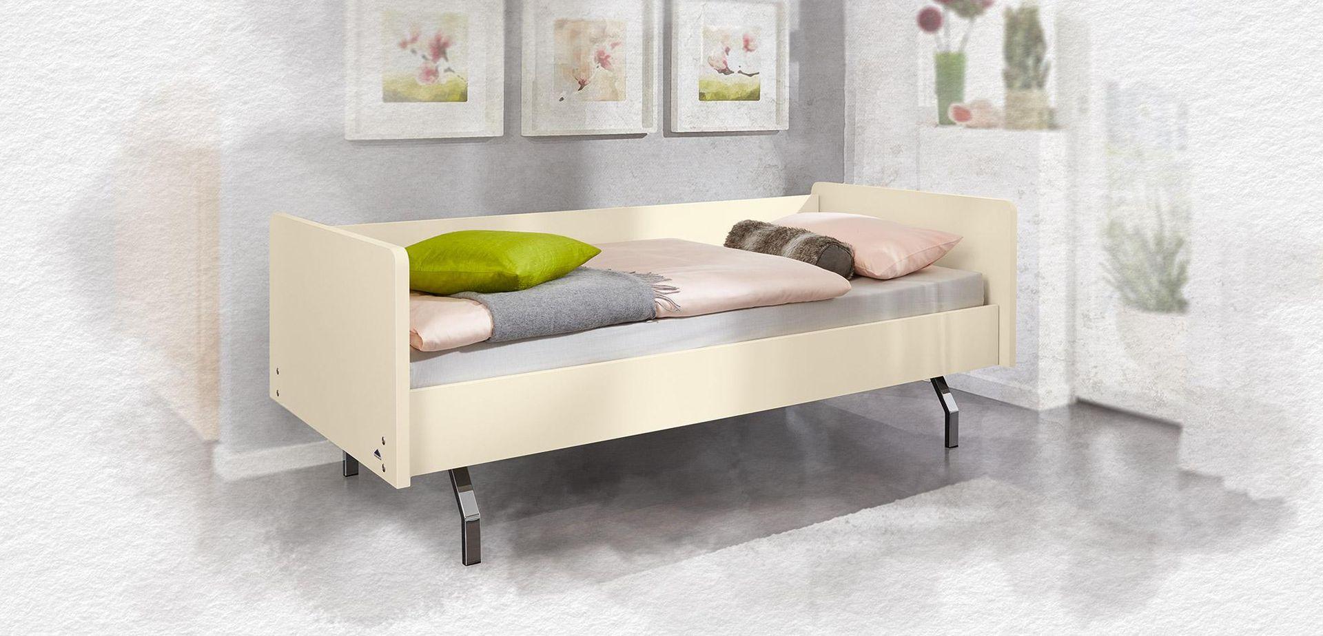 care beds stiegelmeyer