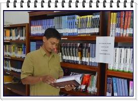 perpustakaan1