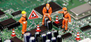 network-down-maintenance