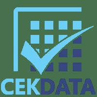 Pengecekan Data Mahasiswa – STIE Kesuma Negara Blitar
