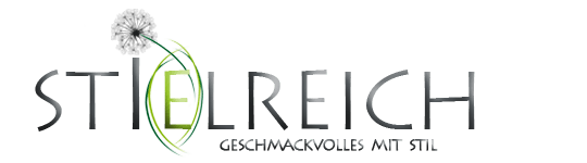 Startseite - Stielreich DER Onlineshop für Interieur und Wohnen