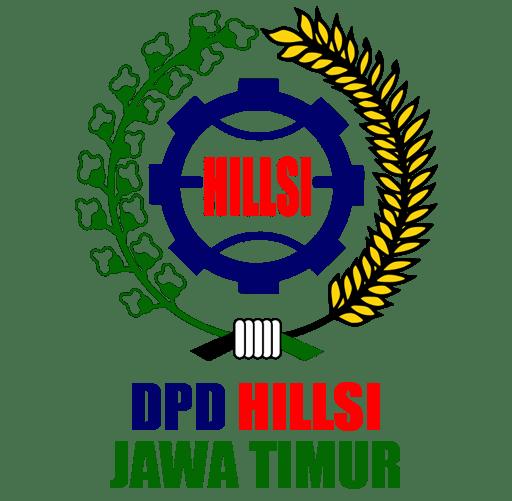 DPD-Hilsi-Jatim.png