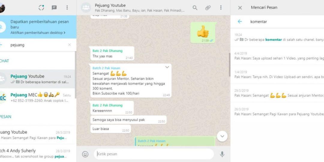 WhatsApp-Image-2021-04-21-at-15.35.01-2.jpeg