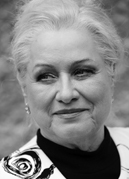 Edda Schoenherz
