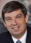 Hans Walter Huetter