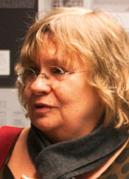 Heidi Bohley