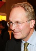 Hermann Wentker