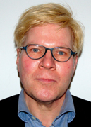 Joerg Kuerschner