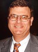 Peter Maerz