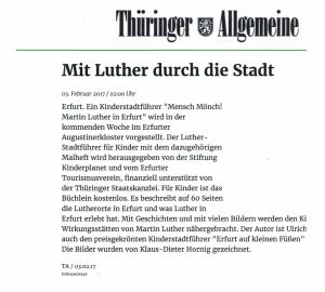 TA 03.02.2017 Luther03022017