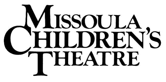 Bid On Front Row Seats For Missoula (Saturday Performance