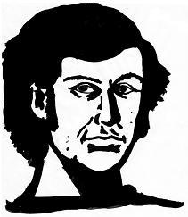 Леонид Фарберов