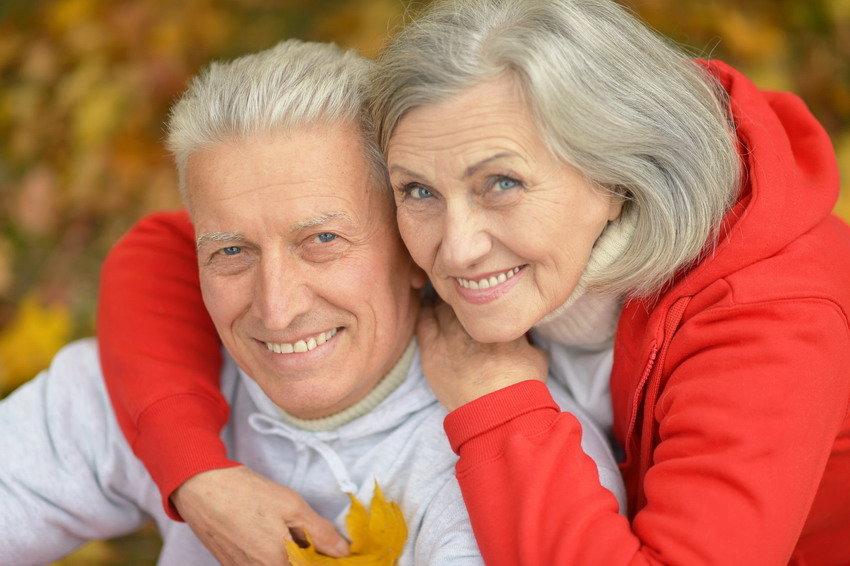 Totally Free Senior Singles Online Dating Sites