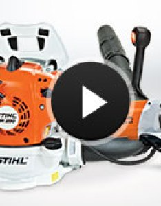Before purchasing  stihl blower for your home farm or ranch consider these important factors also how to choose the perfect leaf you usa rh stihlusa