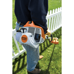 Weed Eater Fuel Line Diagram 2006 Chevy Single Cab For Sale Fs 70 R Professional Use Straight Shaft Trimmer | Stihl Usa