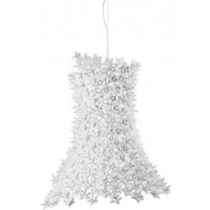 bloom_kartell_wit_hanglamp_2