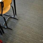 NA het STIJLIDEE Kleuradvies voor basisschool in Capelle aan den IJssel