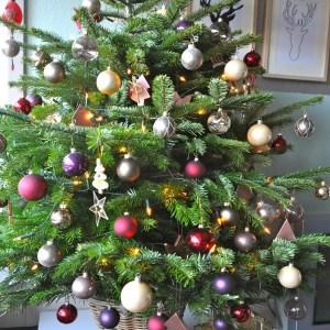 Kerst Styling Tips 2014: zo brengt STIJLIDEE kerstsfeer in huis