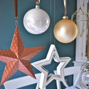 Kerst Styling Tips 2015: zo brengt STIJLIDEE kerstsfeer in huis
