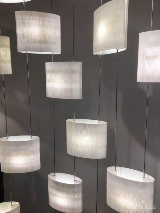 Inspiratie bij ... Design District bij de Van Nelle Fabriek Rotterdam (2) | Fotografie: STIJLIDEE Interieuradvies en Styling