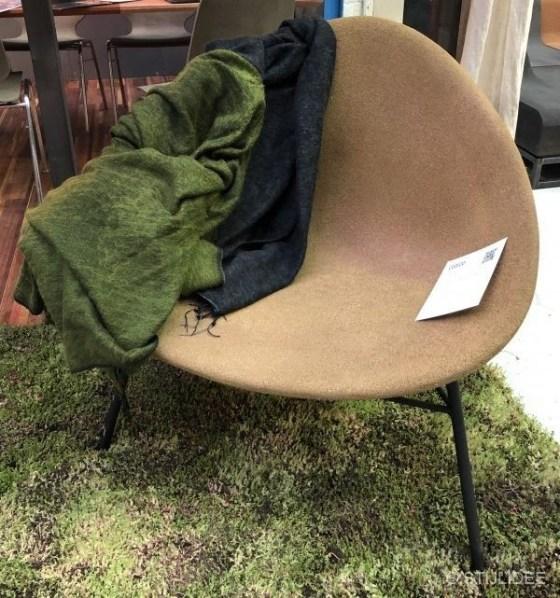 Wooninspiratie bij ... de duurzame Woonbeurs in Amsterdam | Fotografie: STIJLIDEE Interieuradvies en Styling