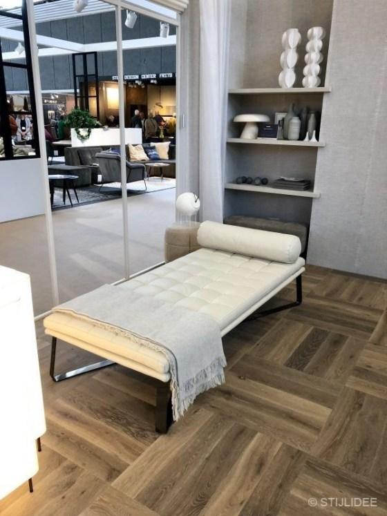 vtwonen en designbeurs   stijlvol wonen huis   Fotografie: STIJLIDEE Interieuradvies en Styling