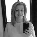 Stijlmagazine-Lynda Hovens