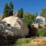 Stijlmagazine-architecture-chili-ALMA-Astronomie-Elqui Domos-1