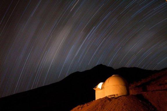 Stijlmagazine-architecture-chili-ALMA-Astronomie-Elqui Domos-8