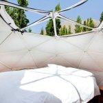 Stijlmagazine-architecture-chili-ALMA-Astronomie-Elqui Domos-3