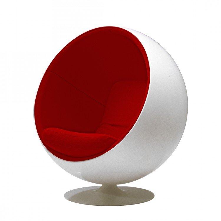 Design Luie Stoel.Design Van Weleer