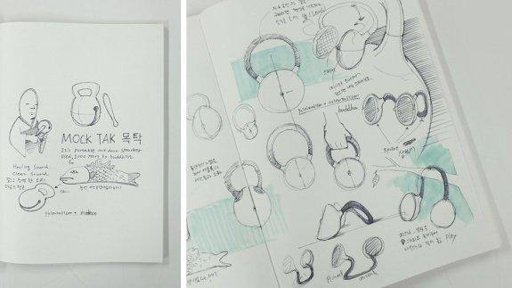 Stijlmagazine-speakers-Soohun jung- Moktak.7