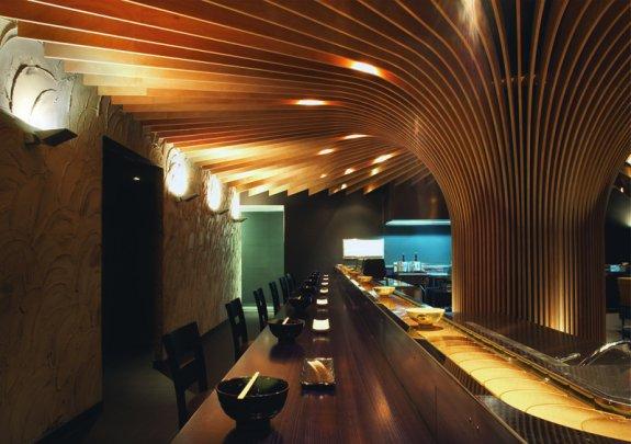 Stijlmagazine - Koichi Takada Architects - 9
