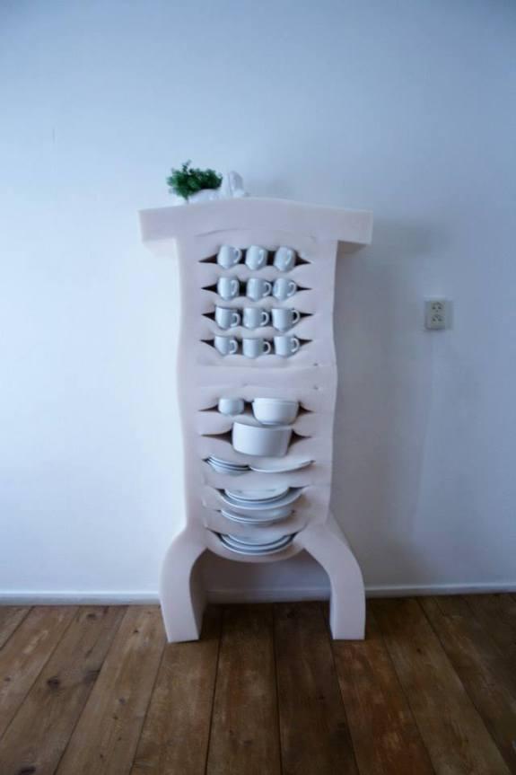 Stijlmagazine-StudioDewivandeKlomp.Soft-Cabinets.5