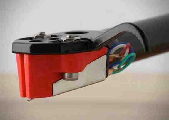 Stijlmagazine-Barky-platenspeler-turntable_wood