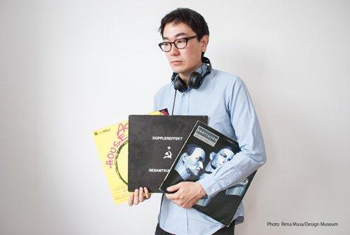 Stijlmagazine-yuri_suzuki_8
