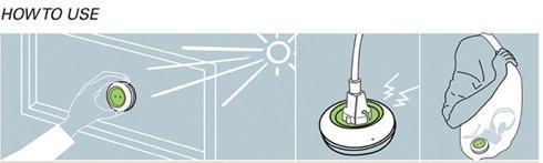 Stijlmagazine-Yankodesign-plug-it-on-the-window.6