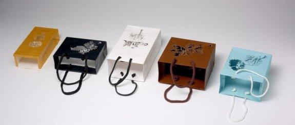 Stijlmagazine-Yuken Teruya-origami.1