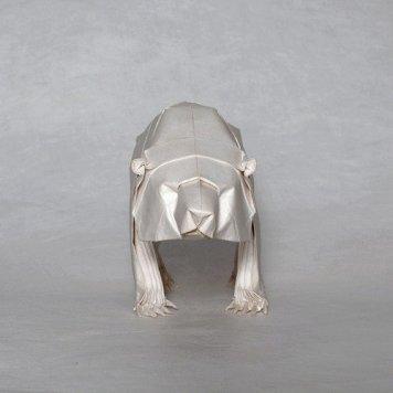 Stijlmagazine-sipho_mabona-origami.Bear