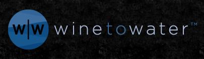 Stijlmagazine-Miracle Machine- Wine to Water